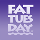 Fat Tuesday by AppGenie Inc