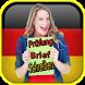 Brief schreiben zur Prüfung by Deutsch Lernen