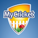 MyCricket Scorer for mobile by Cricket Australia