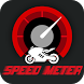 Speed Meter Digital GPS by Div's Infotuch