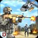 Frontline assault commando by Door Game studio