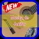 Musica de Jenifer by Oke Oce Tracx