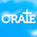 Orate by Eworld Tech