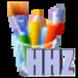 HHZ Paint by HHZ Soft