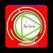 Toni Braxton Songs Lyrics by kapunduang