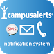 Campus Alerts by Anonymous Alerts® - K12 Alerts®