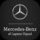 Mercedes-Benz of Laguna Niguel by NcompassTrac