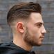 Latest Boys Hair Styles by APP2DEV