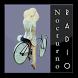 Nocturno Radio by Pixelider