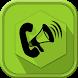 Caller Name Announcer&Speaker by vijay patel