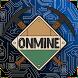 Добыча биткоинов, майнинг симулятор, крипто ферма
