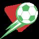 BolApp Liga 1 Gojek Traveloka by Poradce IT
