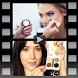 Makeup Videos by Rocmob Web Solutions Pvt Ltd