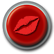Kiss and Kissing Love Sounds by SnD Apps, LLC