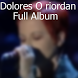 Dolores O Riordan - Full Album (RIP) by soundstations