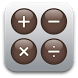 Tip Calculator by Tawanda Chipwanya