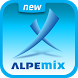Alpemix Remote Desktop Control by Teknopars Bilisim Teknolojileri