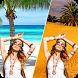 HD Photo Background Changer by XEN Studios