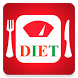 Diet Tips -TodayHealth by SamSoftTech