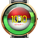 Go Balls Watch Face Animated! by BROSTUDIO Dev