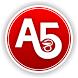 Дорухонаи А5