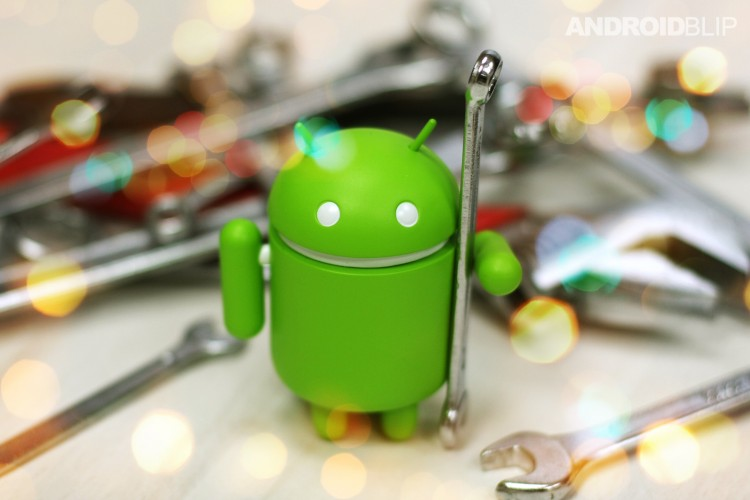 Speed Up Your Android! 5 Free Apps to Boost the Performance of Your Android Device