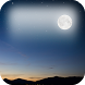 Night Sky Live Wallpaper by Top Live Wallpapers HQ