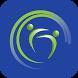 Enlace de Vida by Novartis Pharma AG