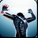 Skeleton Dance Live Wallpaper by Pawel Gazdik