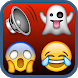 SUMO Spooky Soundboard by Sumo Labs