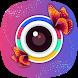 BeautyCam Perfect - Selfie Beauty Maker