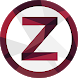 Zodiapp - Horoscopos Diarios by MCP APPs