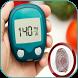 Blood Sugar Test Prank by Lemonapp
