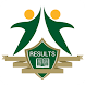 10th,12th,All Exam Result 2016 by Softelixir Infotech (P) Ltd