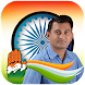 I Support Pareshbhai : Support Congress by ZiyOne Apps