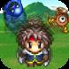 Clash Hero - Free RPG Game by Vi-King co.,ltd