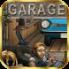 Garage by PhoneBet
