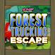 Escape Games - Forest Escape by KNF ESCAPE GAME