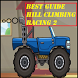 Tips Hill Climbing Racing 2 by James D Swartley