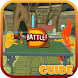 Guide Card Wars Kingdom by radenpatah.inc