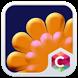 Bloomy Summer Flower Theme HD by Best theme workshop