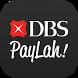 DBS PayLah! by DBS Bank Ltd