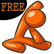 8 Minute Abs FREE by ThirtyX Fitness