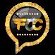 FCCChat Messenger