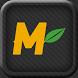 The Manure Calculator by Move Creative