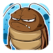 Crush Ugly Bugs by R27Games