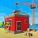 Housing Society Construct Town by Sablo Games