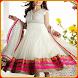 Latest Girl Eid Dress Designs 17 - 2018 by VizoTechno