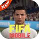 Guide For FIFA 17 Tips Mobile by Guide New free