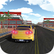 Road Racer Real Drift by PingOo Games